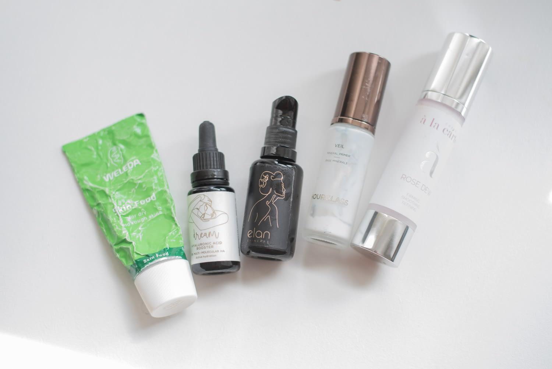 cruelty-free-moisturizer-makeup-primer- natural-organic -skincare